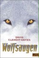 Wolfsaugen PDF