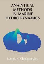 Analytical Methods in Marine Hydrodynamics