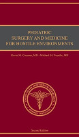 Pediatric Surgery and Medicine for Hostile Environments PDF