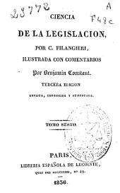 (280 p.)