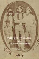The Kelly Gang PDF
