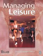 Managing Leisure