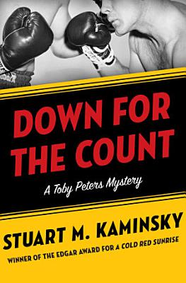 Down for the Count PDF