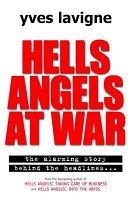 Download Hells Angels at War Book