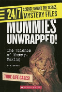 Mummies Unwrapped  PDF