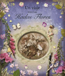 Un viaje con las hadas flores   Return To Fairyopolis PDF