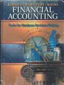 Kimmel Financial Accounting