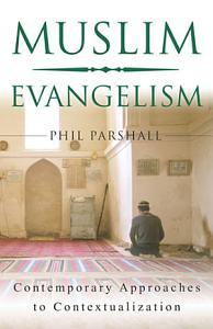 Muslim Evangelism PDF