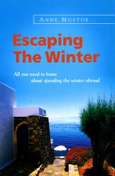 Escaping The Winter Book PDF