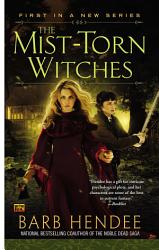 The Mist Torn Witches Book PDF