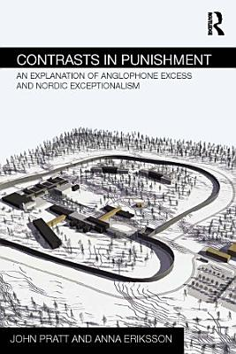 Contrasts in Punishment PDF