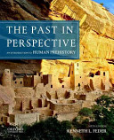 The Past In Perspective Book PDF