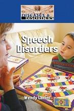 Speech Disorders PDF