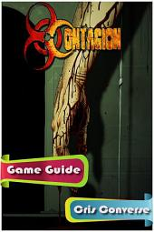 Contagion Game Guide