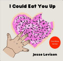 I Could Eat You Up PDF