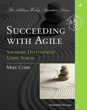 Succeeding with Agile PDF