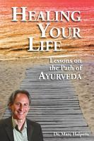 Healing Your Life PDF