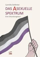 Das asexuelle Spektrum PDF