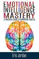 Emotional Intelligence Mastery PDF