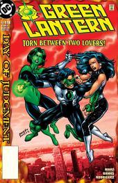 Green Lantern (1994-) #118