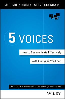 5 Voices