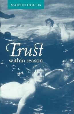 Trust Within Reason