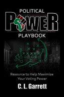 Politcal Power Playbook PDF