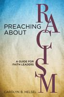 Preaching about Racism PDF