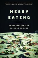 Messy Eating PDF