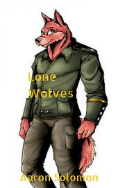 Lone Wolves: Volume 1