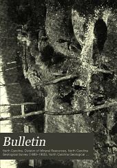 Bulletin: Issue 12