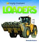 Loaders PDF