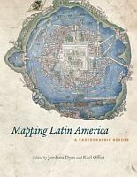 Mapping Latin America PDF
