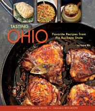 Tasting Ohio PDF