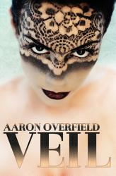 Veil Book PDF
