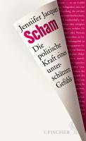 Scham PDF