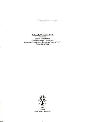 Geriatric Audiology PDF