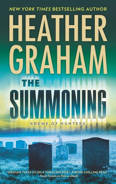 Download The Summoning Book