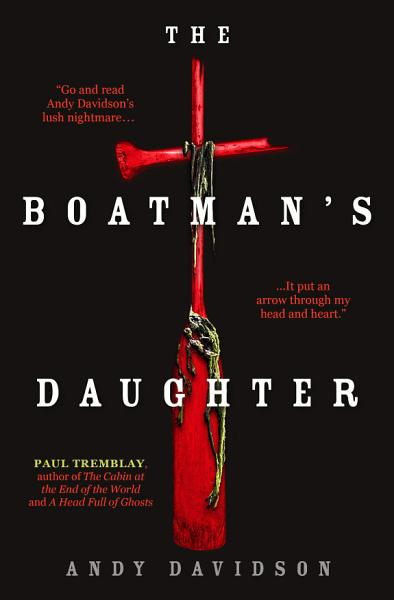 Download The Boatman s Daughter Book