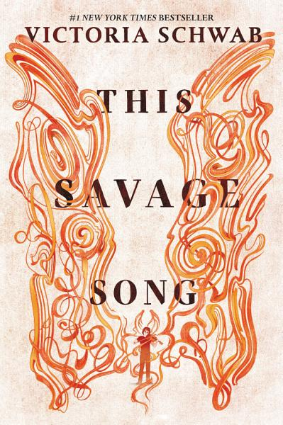 Download This Savage Song Book