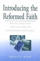 Introducing the Reformed Faith PDF