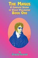 The Magus Book 1 PDF