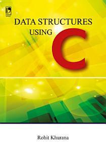Data Structures Using C PDF