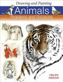 Drawing and Painting Animals PDF