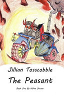 Jillian Tosscobble