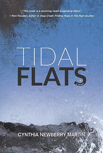 Download Tidal Flats Book