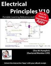 Electrical Principles: Volume 10