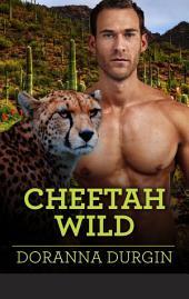 Cheetah Wild