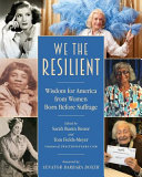 We the Resilient