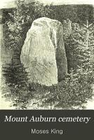 Mount Auburn Cemetery PDF